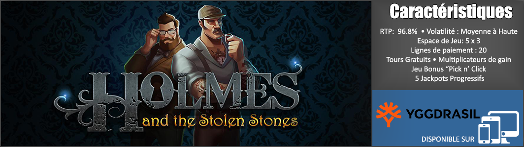 GAME-INFO-BANNER-HOLMES-AND-THE-STOLEN-STONES-YGGDRASIL