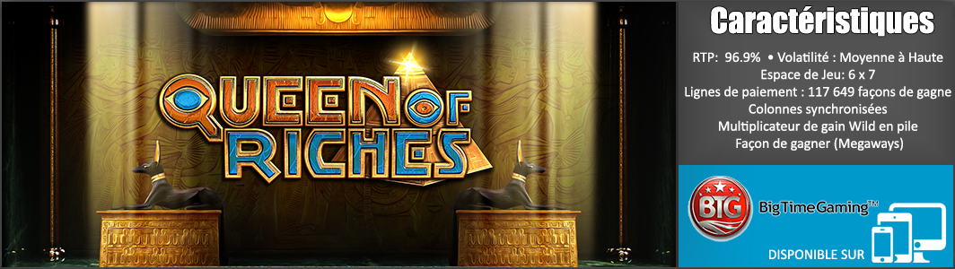 GAME-INFO-BANNER-QUEEN-OF-RICHES-BIG-TIME-GAMING