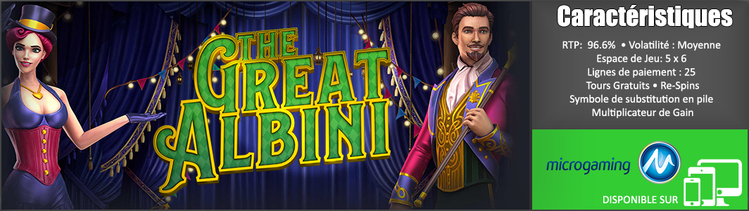 GAME-INFO-BANNER-THE-GREAT-ALBINI-MICROGAMIING