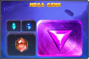 GAME-LIBRARY-GEMTASTIC-RED-TIGER-GAMING-MEGA-GEMS