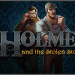 GAME-LIBRARY-HOLMES-AND-THE-STOLEN-STONES-YGGDRASIL-GAME