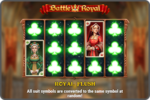 GAME-LIBRARY-ROYAL-FLUSH-BATTLE-ROYAL-PLAY'N-GO