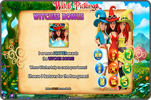 GAME-LIBRARY-WITCH-PICKINGS-NEXTGEN-GAMING-BONUS-FEATURES-SCATTER