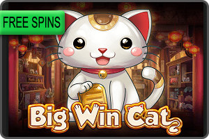 GAME-LIBRARY-BIG-WIN-CAT-PLAY-N-GO