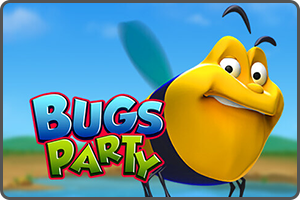 GAME-LIBRARY-BUGS-PARTY-GAME-PLAY-N-GO