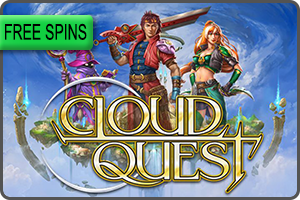 GAME-LIBRARY-CLOUD-QUEST-FREE-SPINS