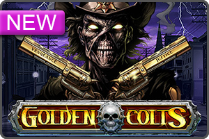 GAME-LIBRARY-GOLDEN-COLTS-PLAY-N-GO-FREE-SPINS