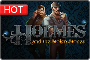 GAME-LIBRARY-HOLMES-AND-THE-STOLEN-STONES-YGGDRASIL-HOT