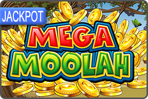 GAME-LIBRARY-MEGA-MOOLAH-MICROGAMING-JACKPOT