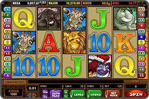 GAME-LIBRARY-MEGA-MOOLAH-GAME-VIEW-MICROGAMING