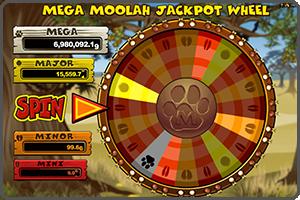 GAME-LIBRARY-MEGA-MOOLAH-JACKPOT-WHEEL-MICROGAMING