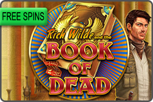 GAME-LIRBRARY-BOOK-OF-DEAD-FREE-SPINS