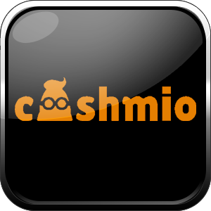 OPERATOR-DISPLY-ICON-CASHMIO