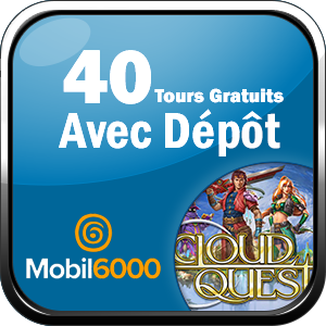 OPERATOR-FREE-SPINS-OFFER-CLOUD-QUEST-MOBIL-6000