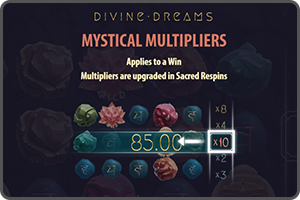 DIVINE-DREAMS-MYSTICAL-MULTIPLIER