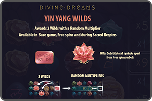 DIVINE-DREAMS-YING-YAN-WILDS