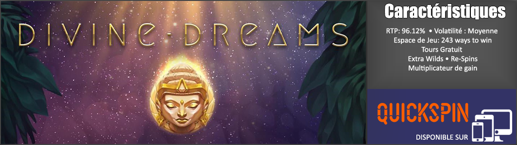 GAME-INFO-BANNER-TEMPLATE-DIVINE-DREAMS-QUICKSPIN