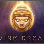 GAME-LIBRARY-DIVINE-DREAMS