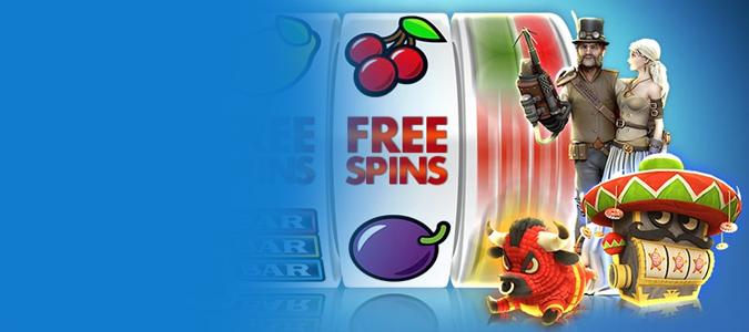 80 Free Spins à réclamer ! Jouez gratuitement aux machines à sous