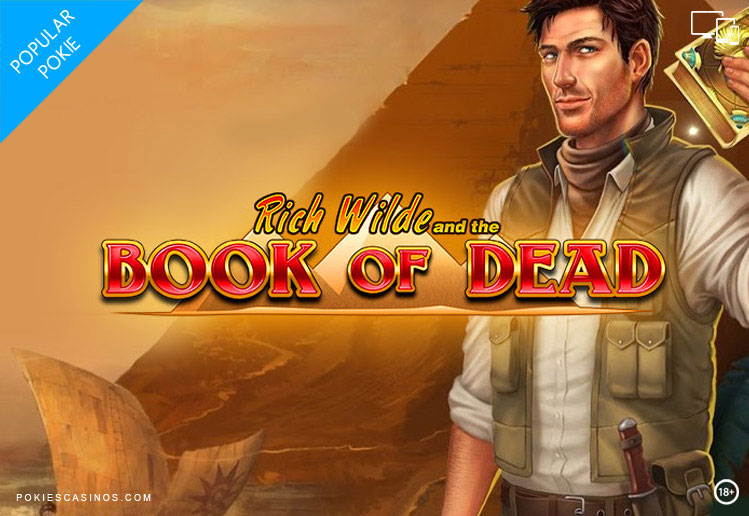 book-of-dead-pokie-749x516px