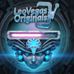 LeoVegas a lancé une nouvelle machine à sous exclusive Avatars: Gateway Guardians