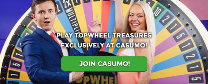 casumo-topwheel-eng_header_680x276