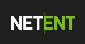 les meilleures machine à sous de NetEnt netent