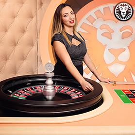 LeoVegas_casino_Paypal